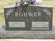 Profile photo:  Alice M. Rohwer
