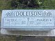 Ruth Coral <I>Goss</I> Dollison
