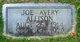 Joe Avery Allison
