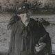 Profile photo:  Dorothea Jane Mary <I>Omond</I> Smith