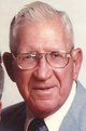 Alvin George Boyd