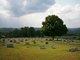Vandervort Cemetery