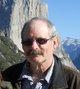 Rick Waggener
