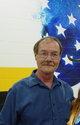 Darrell R Meadows