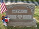 Profile photo:  Alice F. <I>Rooney</I> Alpaugh