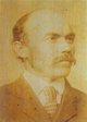 Profile photo:  Herman Frederick Bockenkamp