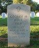 George H Kolk