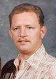 "Robert Clarence ""Dobber"" Wry"