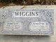 Dorothy <I>McMurray</I> Wiggins