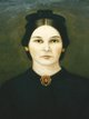 Elizabeth Boyd <I>Allen</I> Gross