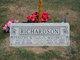 Frances M <I>Solomon</I> Richardson