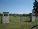 Calvary Free Lutheran Cemetery