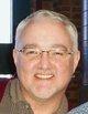 Br. Mark Kopejtka, OSBCn