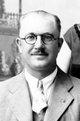 William Jasper Woodward