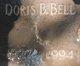 "Profile photo:  Doris Eva ""Dorie"" <I>Brown</I> Bell"