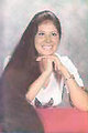 Profile photo:  Adelita <I>Argandona</I> Aguilera