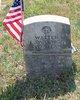 Capt Walter Lawrence Weston