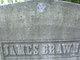 James Brawn