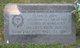 2LT Clark Henry Judy, Sr