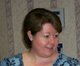 Crystal Lynn <I>Skaggs</I> Scaff