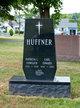 Profile photo:  Carl Edward Huffner