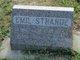 Emil L Strande