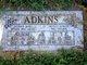 Nadine Adkins