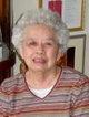 Mabel Clark