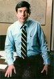 Grant L. Crigger