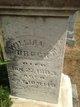 William M. Brock