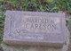 Harold N. Carlson