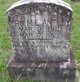 Margaret Ellen <I>Ashworth</I> Antley