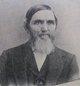 Profile photo: Reverend Asa Sherman Huston