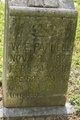 William E. Parnell