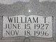 William Thomas Smith