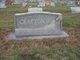 Everett W. Crafton