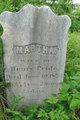 Martha <I>Leighton</I> Pride