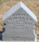 Birtis Binkley
