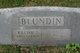 William J Blundin