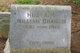 William E Graham