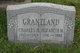 Elizabeth Mary Grantland