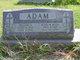 William O. Adam