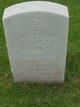 William J Browne