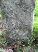 Elizabeth Awbrey <I>Johnston</I> Hale
