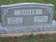 Andrew Jackson Dover