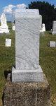 Profile photo:  Isaac Davisson Barkley Sr.