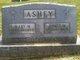 Mary M Ashey