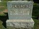 Ellwood B Powers