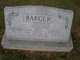 Susan L. <I>Myers</I> Barger