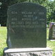 Bertha L. <I>Johnson</I> Guile
